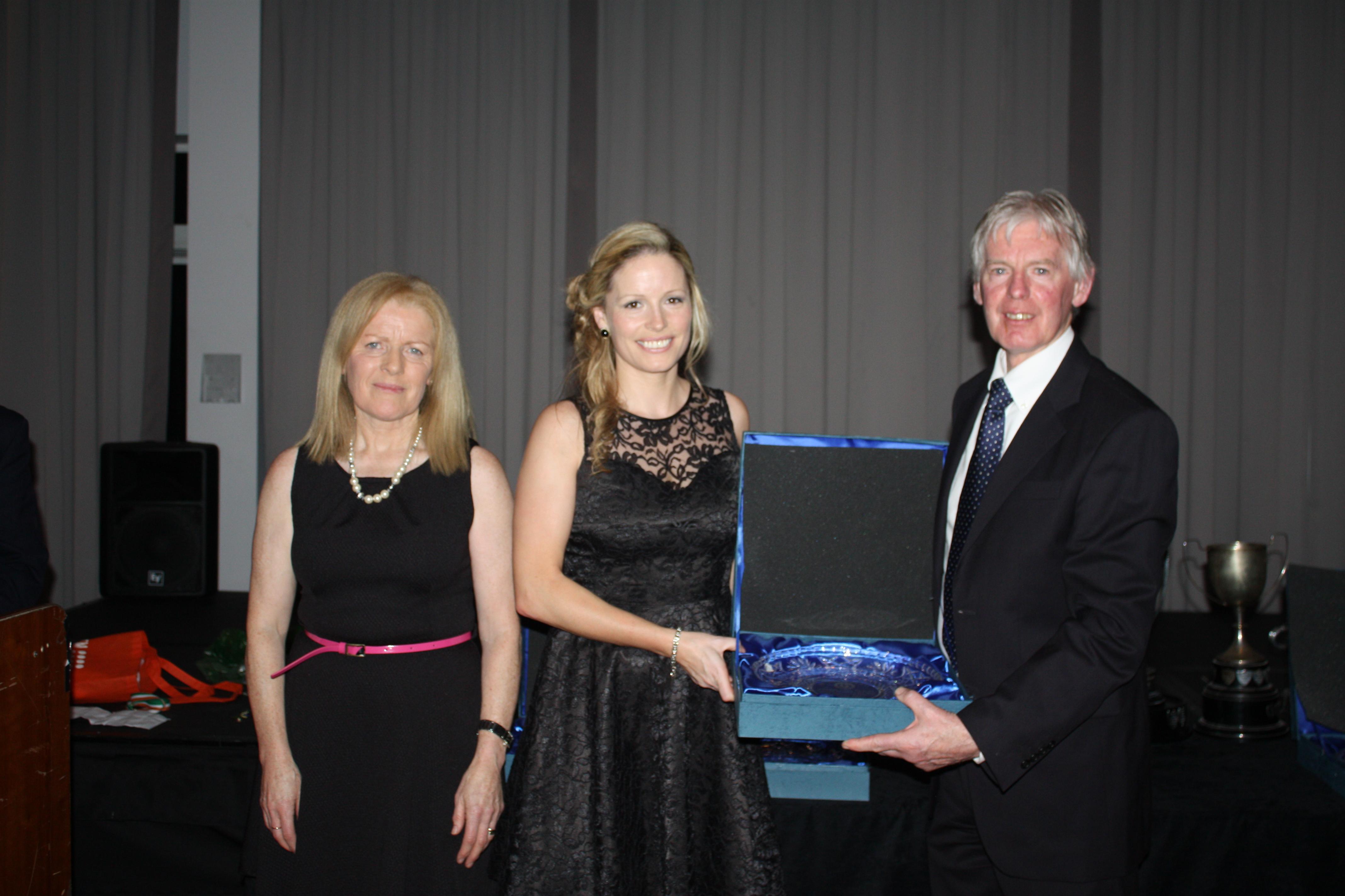 st-finbarrs-awards-night-2012-025