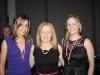 st-finbarrs-awards-night-2012-001