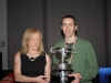 st-finbarrs-awards-night-2012-002