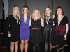 st-finbarrs-awards-night-2012-005