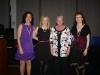 st-finbarrs-awards-night-2012-008
