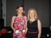 st-finbarrs-awards-night-2012-018