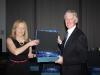 st-finbarrs-awards-night-2012-027