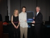 st-finbarrs-awards-night-2012-030