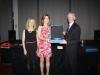 st-finbarrs-awards-night-2012-032