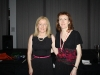 st-finbarrs-awards-night-2012-033