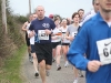 Ballycotton 10 2011 100