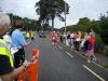 Cork Half Marathon 2010