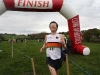 County Senior Cross Country - Cloyne 2010