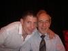 st finbarrs awards night killarney march 2006 002