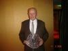 st finbarrs awards night killarney march 2006 007