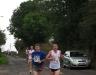 Mizuno Cork Half Marathon 2006