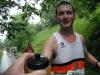 running 123 045