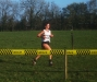 Cork AAI Senior Cross Country Championships, Riverstick 2005