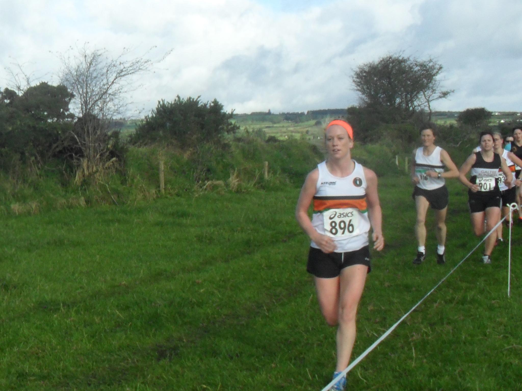 county-novice-xc-2012-10