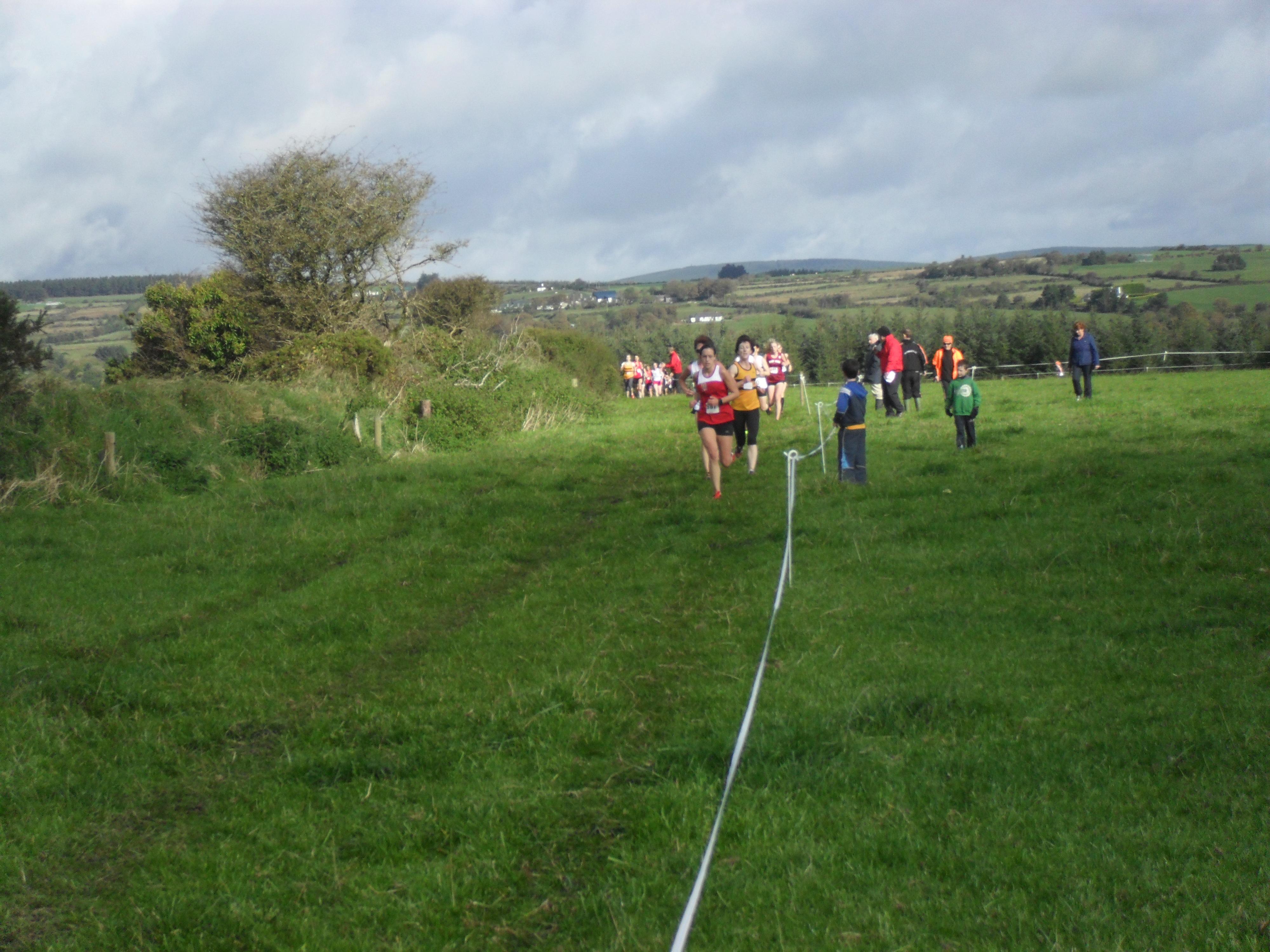 county-novice-xc-2012-9