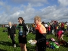 County Novice 14Oct2012