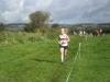 county-novice-xc-2012-13