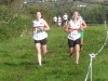 county-novice-xc-2012-14
