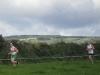 county-novice-xc-2012-16