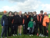 county-novice-xc-2012-17