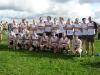 county-novice-xc-2012-19