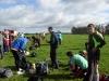 county-novice-xc-2012-3