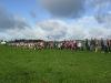 county-novice-xc-2012-6