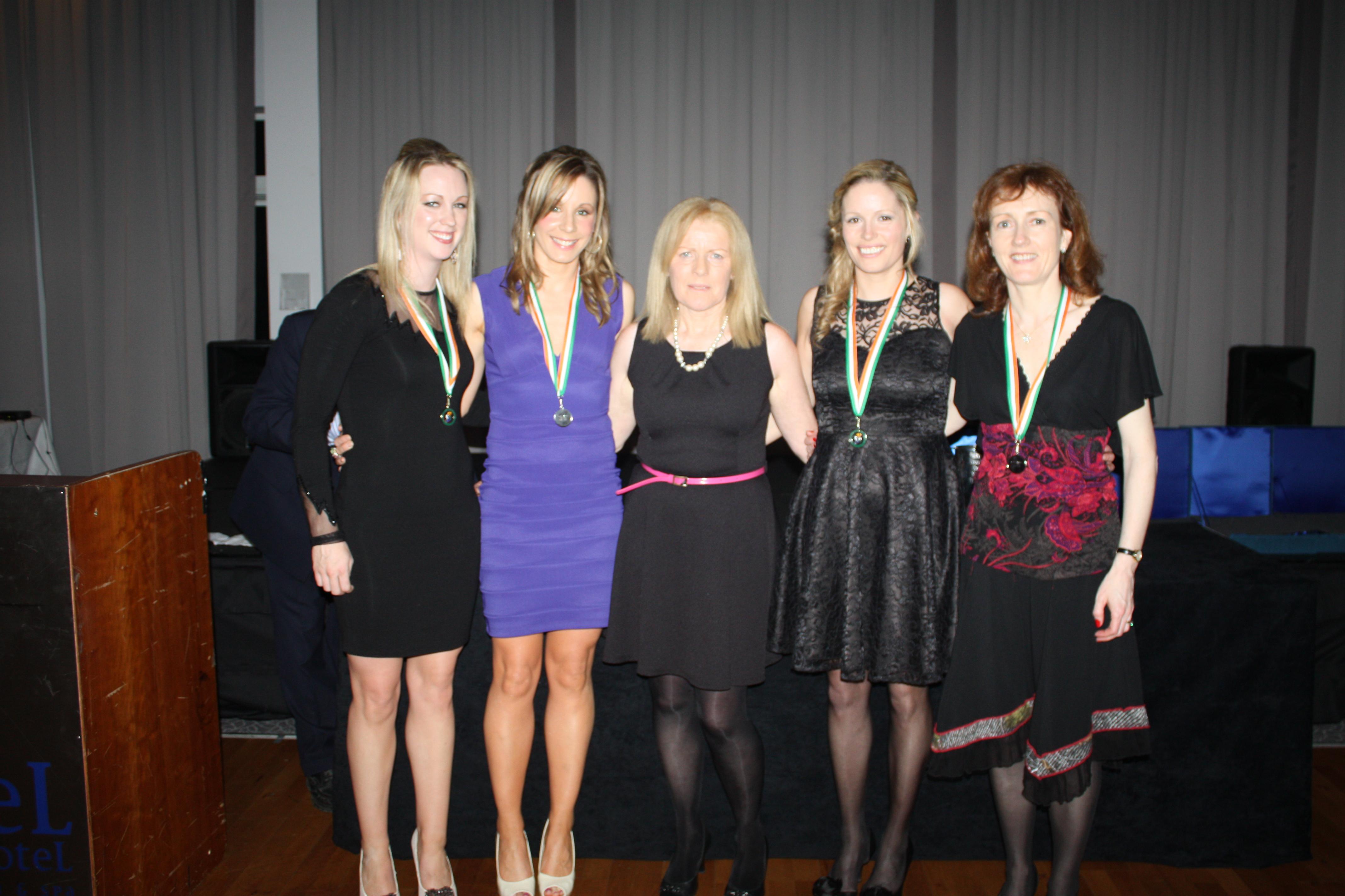 st-finbarrs-awards-night-2012-004