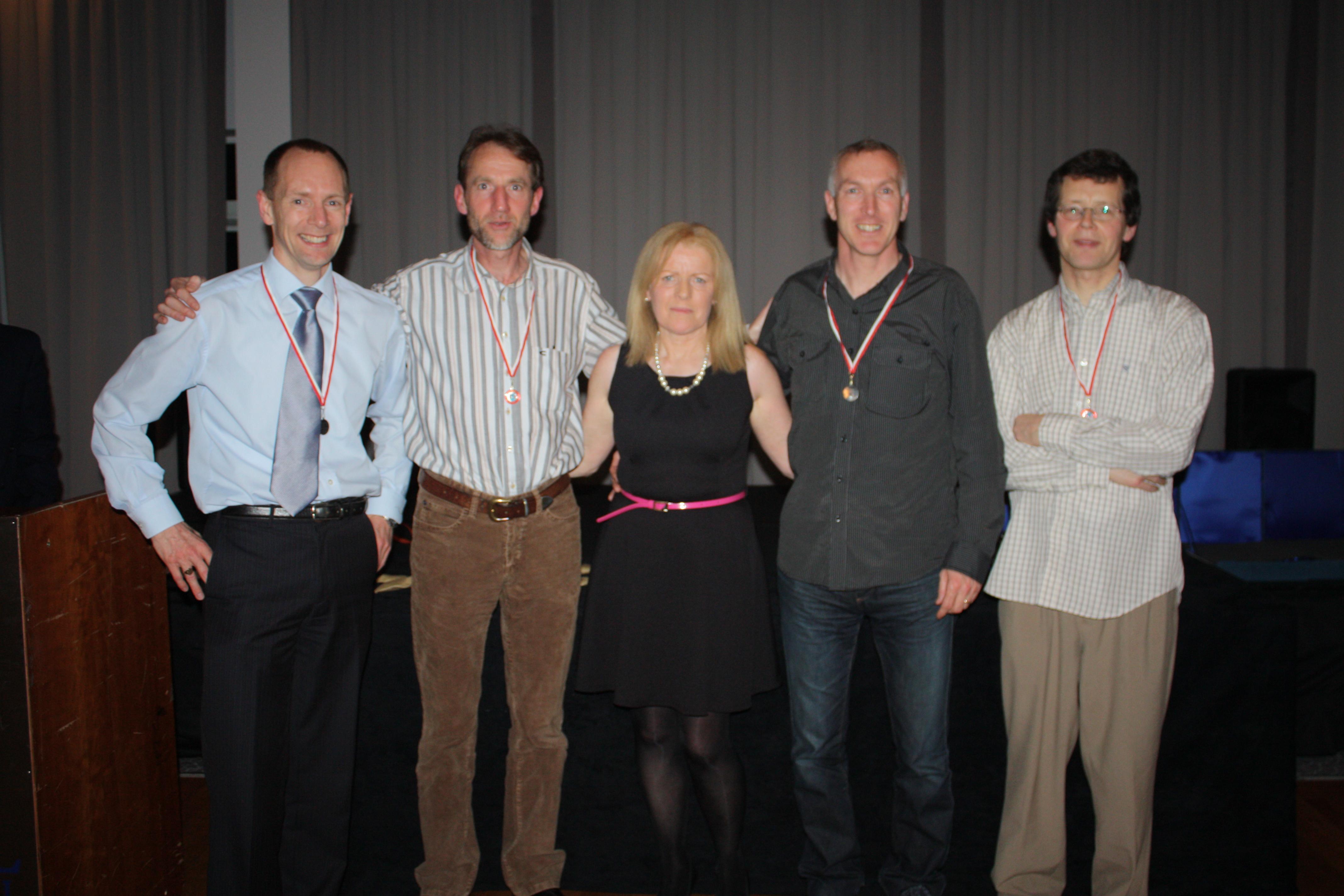 st-finbarrs-awards-night-2012-006