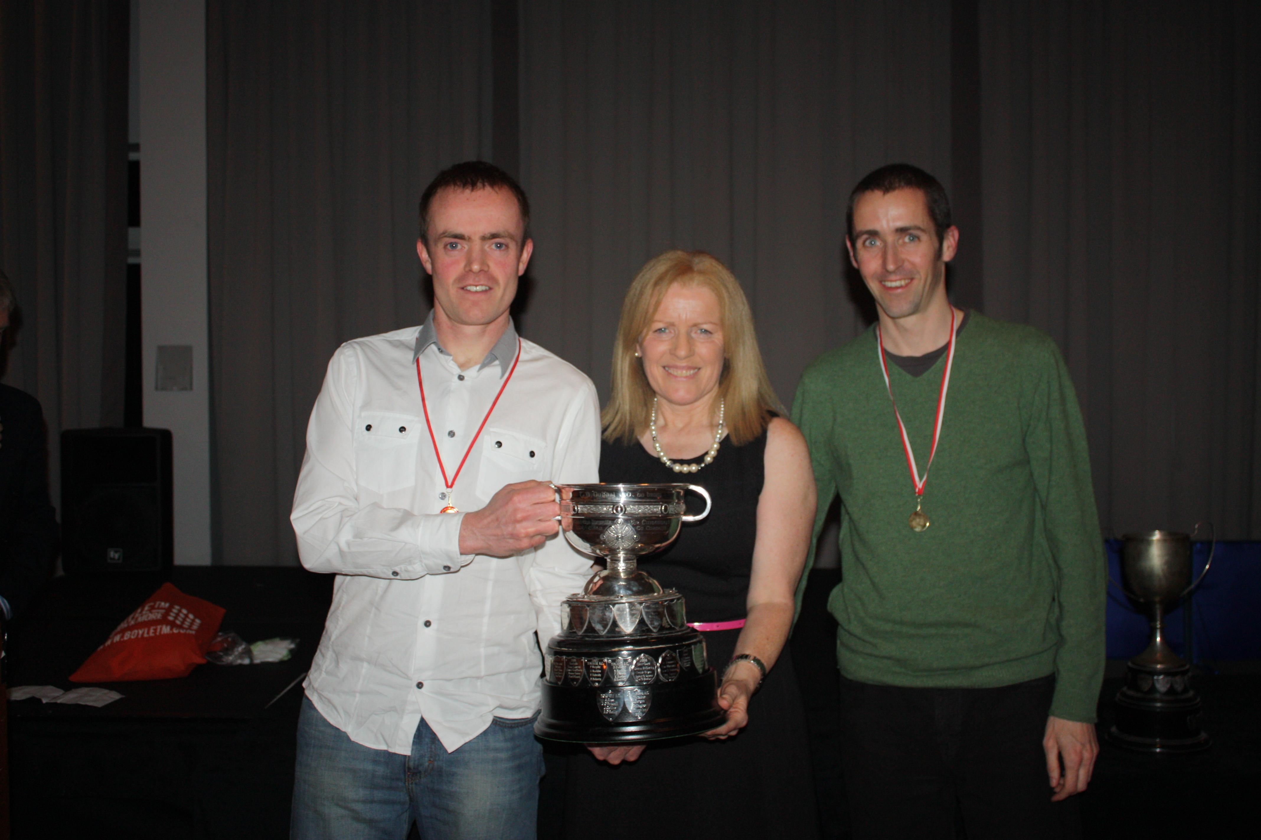 st-finbarrs-awards-night-2012-016