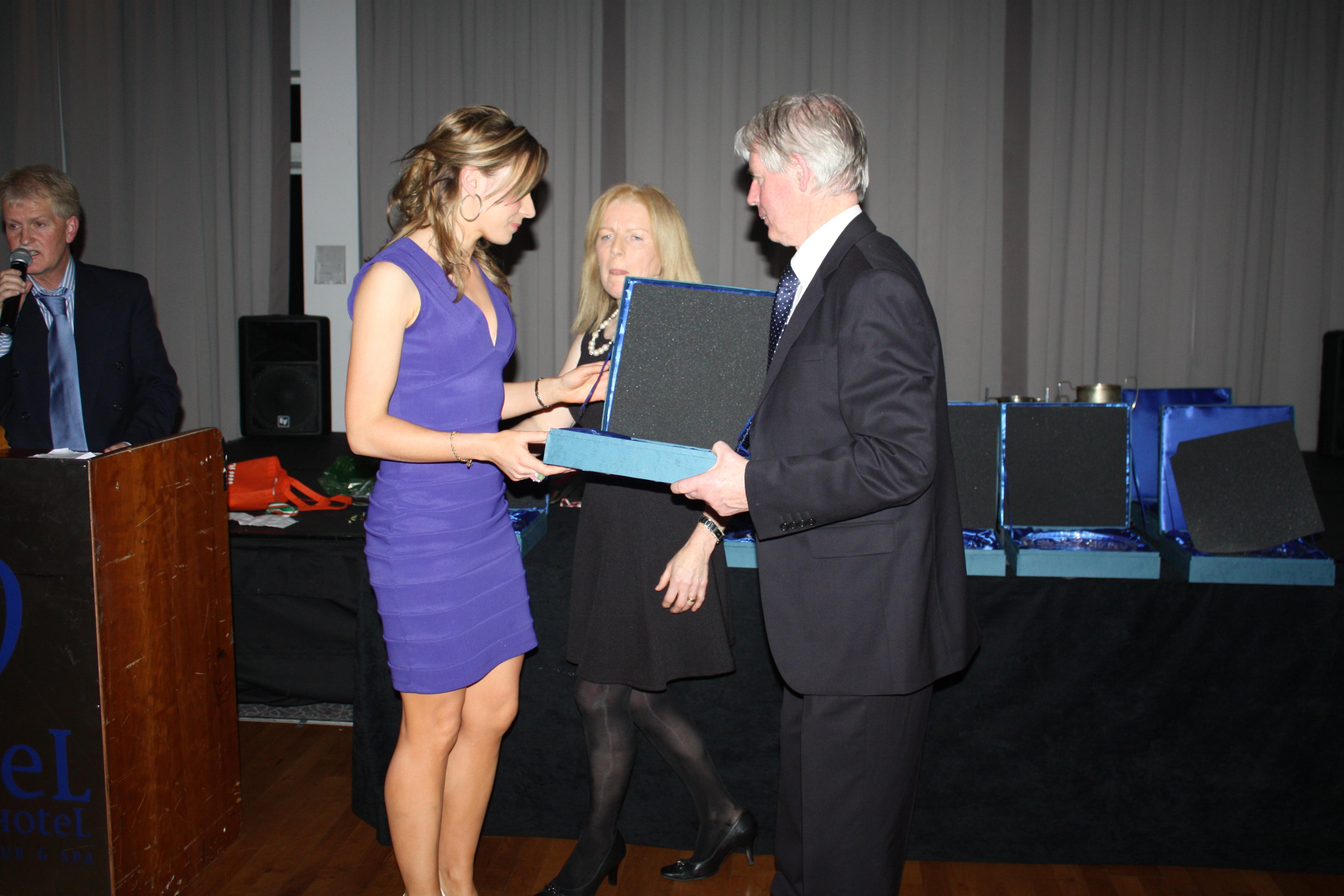 st-finbarrs-awards-night-2012-020