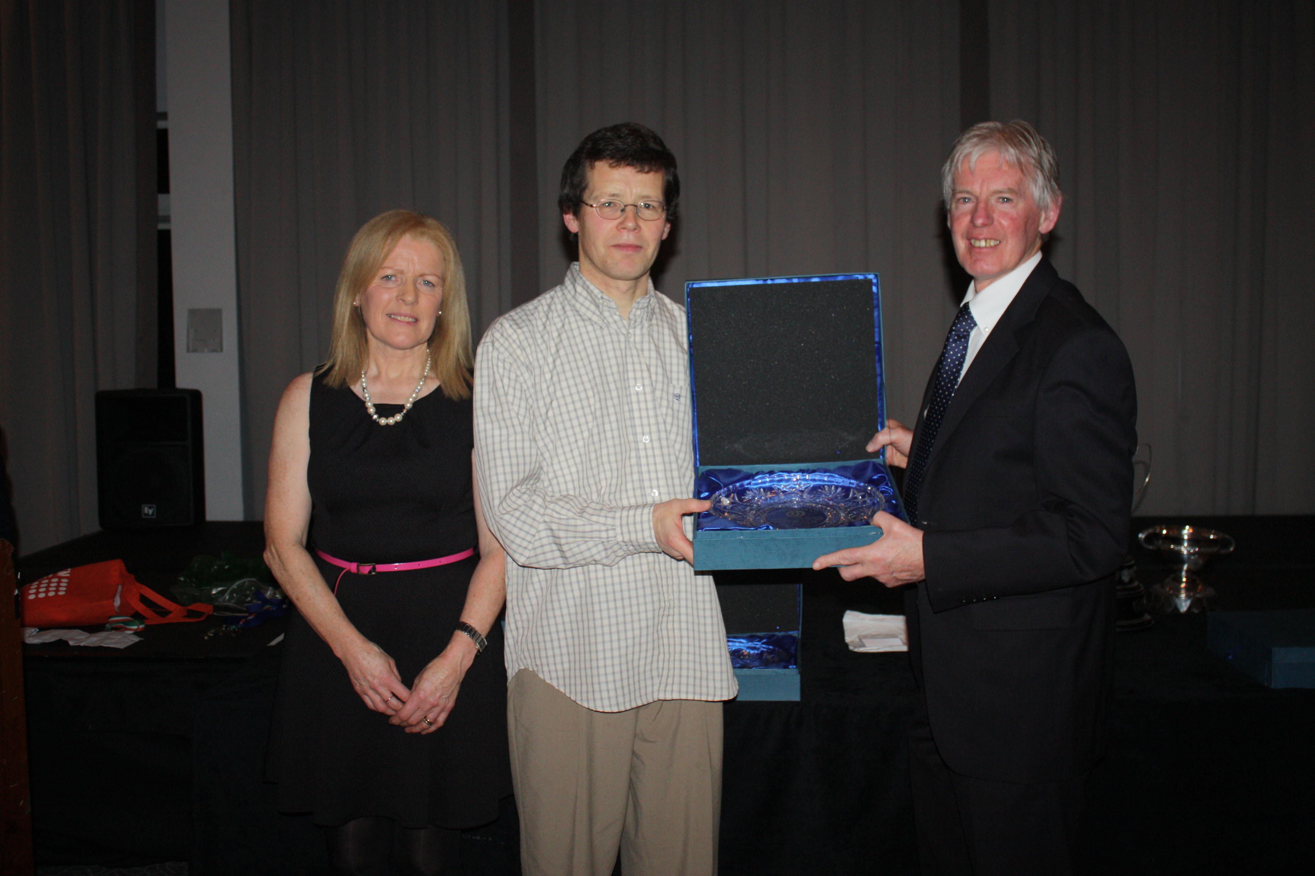 st-finbarrs-awards-night-2012-029
