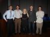 st-finbarrs-awards-night-2012-007