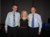 st-finbarrs-awards-night-2012-010