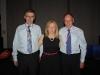 st-finbarrs-awards-night-2012-011