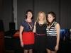 st-finbarrs-awards-night-2012-013
