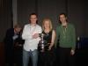 st-finbarrs-awards-night-2012-017
