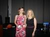 st-finbarrs-awards-night-2012-019