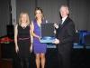 st-finbarrs-awards-night-2012-021
