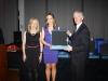 st-finbarrs-awards-night-2012-022