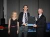 st-finbarrs-awards-night-2012-023