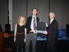 st-finbarrs-awards-night-2012-024
