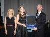 st-finbarrs-awards-night-2012-026