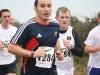 Ballycotton 10 2011 074