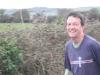 Ballycotton 10 2011 266