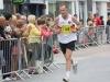 Paul O\'Toole finishes well