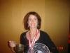st finbarrs awards night killarney march 2006 003