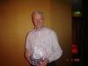 st finbarrs awards night killarney march 2006 006