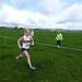 county-novice-xc-2012-09